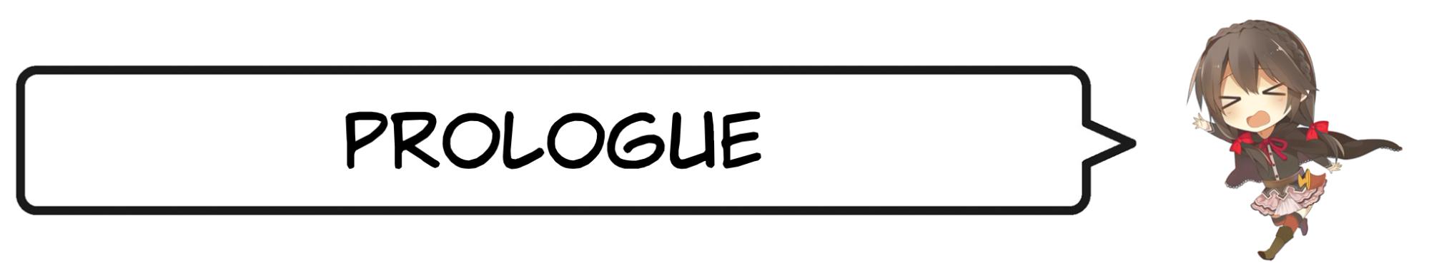 Prologuev2.png